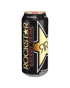 Rockstar Energy Drink 473ML