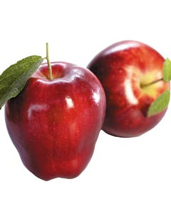 Apples Red Delicious 3lb