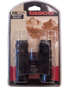 Binocular Tasco 8x21mm Roof Prism