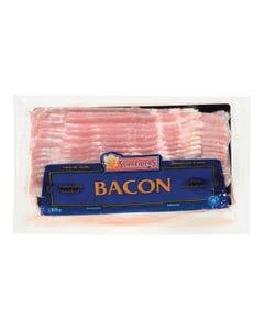 Schneiders Regular Bacon Sliced 375G
