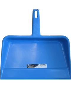 Dust Pan Large