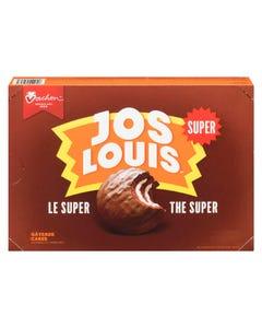 Super Jos Louis 80G