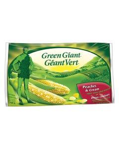 Green Giant Corn Peaches N Cream 750G