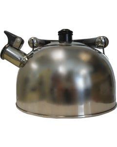 Tea Kettle 2.25 Quart