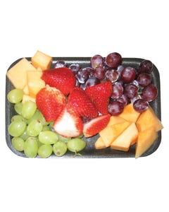 Fruit Medley Small PER KG