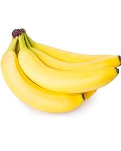 Bananas PER KG