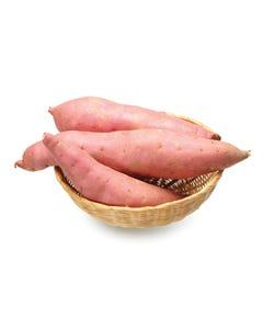 Sweet Potato Yams PER KG