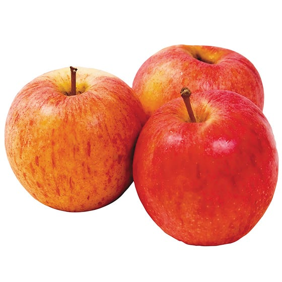 Apples Gala 3lb