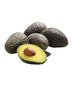 Hass Avocado Large EA