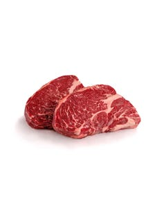 Blade Simmering Steak Boneless Family Pack PER KG