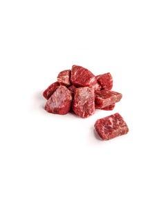 Stewing Beef PER KG