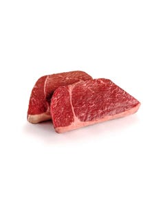 Outside Round Marinating Steak Family Pack PER KG