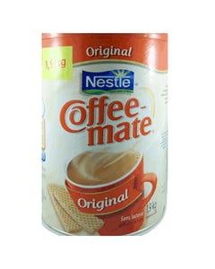 Coffeemate Original 1.9kg