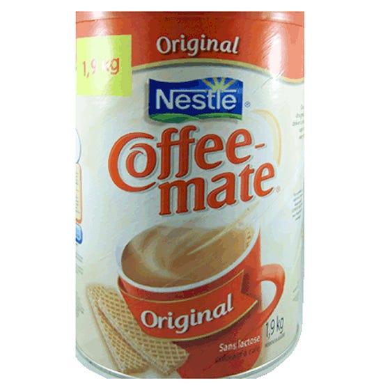 Carnation Coffeemate Originale 1.9KG