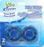 Viro Kleen Toilet Tablets 2CT