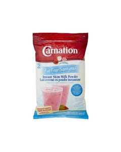 Carnation Skim Milk Powder 500g