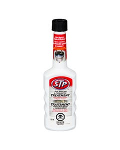 Cleaner Injection And Carb STP 155ml DG