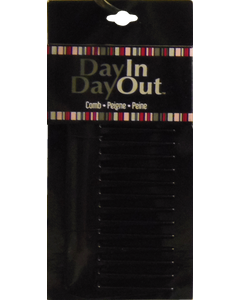 1 Pack Comb
