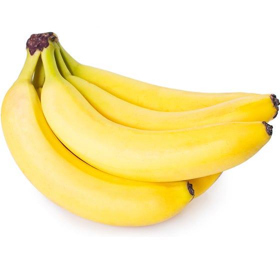Bananes Sac 3LB