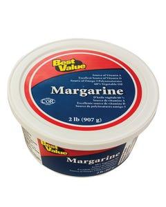 Best Value Margarine Palm De Soja 907G