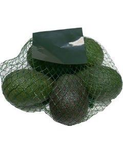 Avocados 5CT