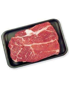 Beef Blade Steak 450G
