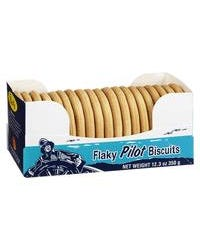 Purity Pilot Biscuits 825g